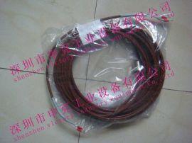 料位计高频同轴电缆(RG-142BU)