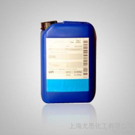 供應尤恩化工SAC-100水性樹脂塗料氮丙啶交聯劑