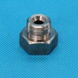 厂家直销 供应不锈钢非标紧固件,不锈钢非标螺母