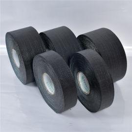 迈强牌760工业纤维防腐胶带