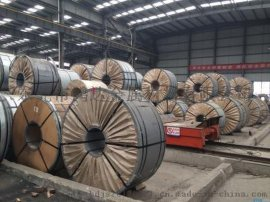 韩国浦项高碳钢SK5
