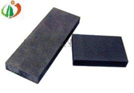 厂家直销石墨舟挡板 石墨舟配件  石墨块 石墨制品