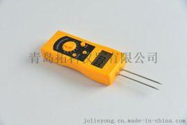 便携式筒子纱水分测定仪,纱线回潮率检测仪