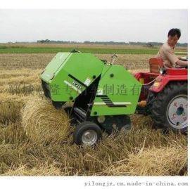 玉米秸秆回收机 青储机,收割机