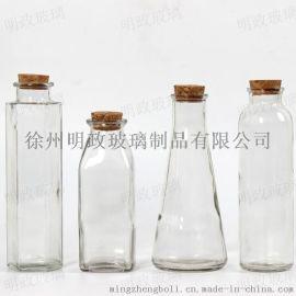玻璃瓶容器,保健品玻璃瓶,玻璃瓶生产,玻璃瓶灯