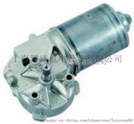 进口405251valeo电机 NIDEC电机马达 405.251