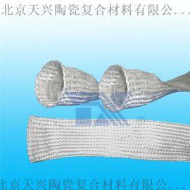 天興 玻璃纖維彈性套管