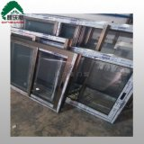 厂家供应铝推拉窗 推拉门窗 钢化玻璃隔音推拉窗 欢迎订购