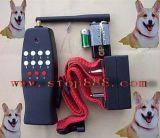 遙控電擊止吠器,訓練器(VS-180)