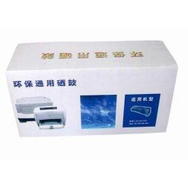环保硒鼓(HPQ2612A)