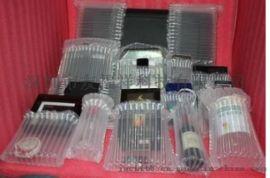 生产  新型包装气柱袋