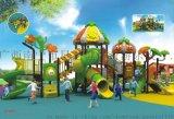 厂价直销幼儿园、小区、商场、水上乐园大型塑料滑梯