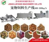 鱼饲料生产线,济南林阳鱼饲料设备