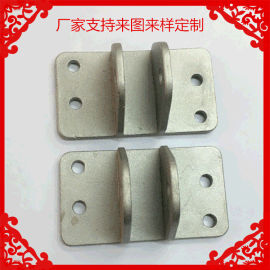 厂家铸造纯硅溶胶脱蜡铸造精密铸件 不锈钢 碳钢精密铸造五金零件