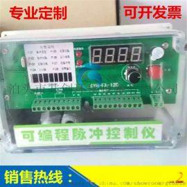 脉冲控制仪可编程脉冲控制器