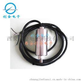 YZH-B/YZHB-A2/JM-B-35/SLMCD-21T/SZ-6B振动速度传感器