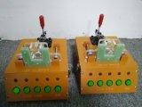 深圳新桥供应PCB测试夹具、焊接夹具、测试架