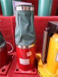 缓冲器批发 行车安全防护HYG系列液压缓冲器