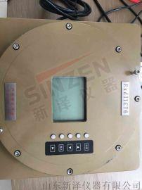 新泽仪器SICEX-100防爆红外线分析仪,隔爆氧分析仪
