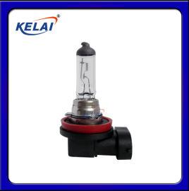 KELAI 克莱牌汽车前大灯 H11卤素灯 近光灯 12V55W;100W