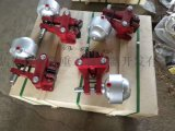 厂家现货QP12.7A/B系列CQP系列气动制动器