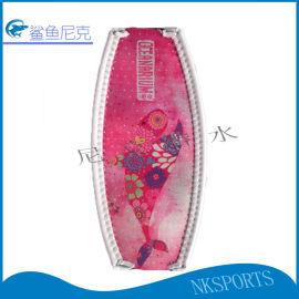 氯丁橡胶5mm护发盘发带潜水  面镜带