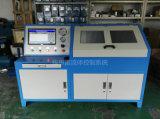 汽車加熱器試驗檯_蒸發器靜壓試驗機