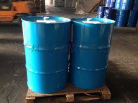 厂家直销 伊朗原包装二甘醇