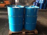廠家直銷 伊朗原包裝二甘醇