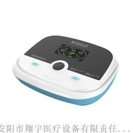 超声波治疗仪 XY-K-CSB-I