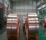 东莞市0.3mm磷铜皮,深圳市C5191磷青铜带