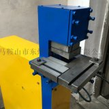 厂家直销气动剪角机  剪角机规格齐全 非标可定制