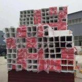 玻璃鋼複合式標誌樁多少錢 玻璃鋼轉角樁硬度高