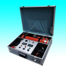 直流高压发生器,A型120KV直流高压发生器