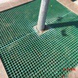 玻璃鋼格柵板安裝_玻璃鋼格柵-霈凱