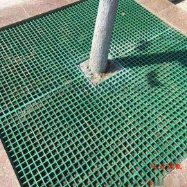 玻璃钢格栅板安装_玻璃钢格栅-霈凯