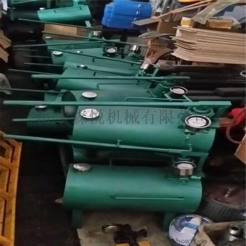 厂家直销RP-30型乳化液浓度自动配比器