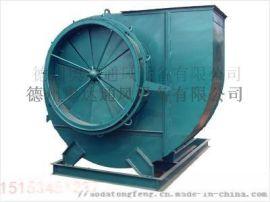 河北石家庄离心式风机高温消防排烟风机多少钱一台