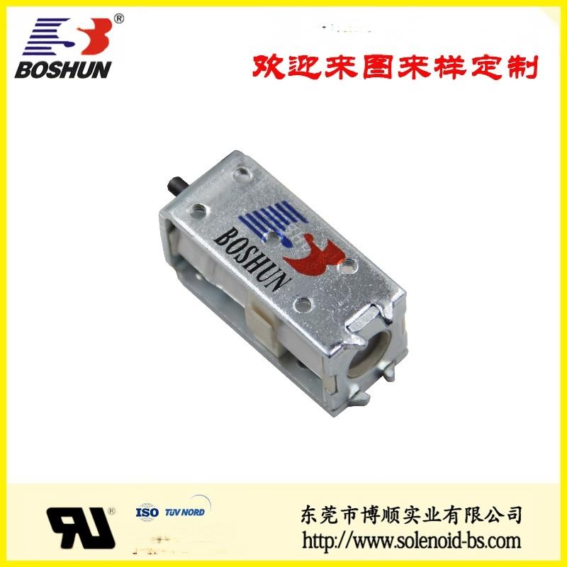福建缝纫设备电磁铁 BS-0735N