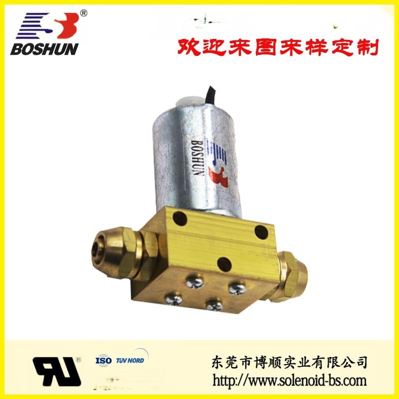 蒸汽火锅电磁阀 BS-0936V-01
