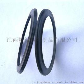 江西精诚生产各种规格型号的油封、密封件