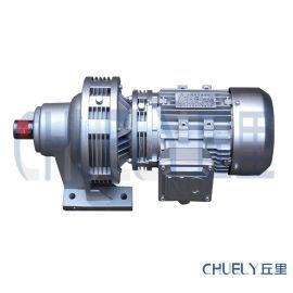 WB150减速机wb150微型减速箱