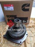康明斯原裝進口QSK45液壓泵驅動器4066546