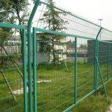 框架护栏-公路护栏网-框架公路护栏