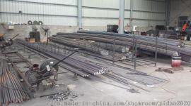 广州精轧螺纹钢PSB830价格
