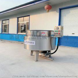 不锈钢夹层锅_夹层锅_全采用食品级304不锈钢制作