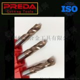 45度鎢鋼合金鋼用鑽1.5 1.6 1.7 1.8 1.9 2