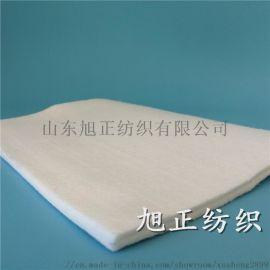阻燃黏胶棉 阻燃热风棉 CFR-1633阻燃热风棉