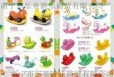 幼儿玩具车系列