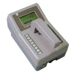 PCM100 α β γ表面污染检测仪 表面沾污仪
